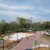 中野区の平和の森公園じゃぶじゃぶ池が今年も開業できない理由(2020年6月、備忘)