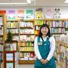 ママリ口コミ大賞受賞後に重版も!「KADOKAWA様×ジュンク堂書店様」店頭POP活用例
