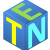 iEdit 2.10 と 2.01 リリース