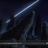 『ジャイアントロボ THE ANIMATION 地球が静止する日』第7話の移動シーン