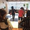 【養成講座】美ラク抱っこスペシャリスト養成講座in大阪&福岡天神