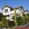 家を買うなら住宅ローン一括審査申し込みサービスを利用すべき「使わないと損?」