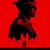 実話ベースだからでしょうか・・・ ◆ 「ハイドリヒを撃て!『ナチの野獣』暗殺作戦」