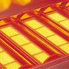 暮らしを豊かにする熱エネルギー活用のかたち|おもろい企業 リンナイ(前編)
