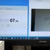Amazon Kinesis Video StreamsのWebRTCの実力