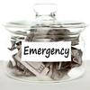 友人からお金を借りる事と業者からお金を借りるそれぞれの注意点