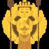 教科書に載らない江戸時代の仏像、実は凄い!