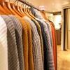 ファッションは物を言う - ふたつのポイントを押さえて、主婦の洋服選びを楽にする!