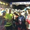歴史街道丹後100kmウルトラマラソン