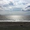 近松おこめが選ぶ日本で1番最高の景色「沼津 千本浜」