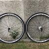 ロードバイク - グルメライド/CXバイクオーダー