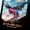 【番外編】アベンジャーズ・エンドゲームへの道 16/21「スパイダーマン ホームカミング」の感想