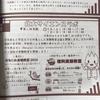 暗号博士になろう(2016.6.4-5)