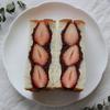 【人気レシピ本】お弁当サンドから3品作ってみた!
