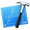 Macの開発環境を整える