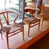 東京・北欧家具が買えるおすすめのインテリアショップ