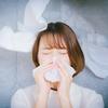 【花粉症の人に朗報】花粉症を治す食べ物と5つのポイント