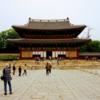 またまたソウル旅。家族で韓国に行ってきた。