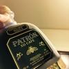 自宅で飲もう世界のお酒 vol.31 パトロンXOカフェ 〜コーヒー・リキュールはカルーアのみにあらず〜
