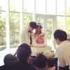 【友人たちへ】「籍入れればいいやん」じゃなくて、何がなんでも結婚式は挙げてくれ。