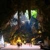 バンコクからペッチャブリー・カオルアン洞窟寺院の行き方。日帰りもできるよ!【タイ】