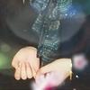 『無限∞桜』と『夢幻桜華(ばな)』…