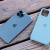 【ミニマリスト御用達】mynus iPhoneケースって実際どうなの?