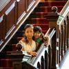 イースタン アンド オリエンタル ホテル Eastern & Oriental Hotel⑤