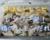 【ずぼらーレシピ】レンジ一発!鶏肉のレモンだれ