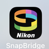 【SnapBridge】Nikon Z fc を買ったらやっておくと便利なことパート2【SNS】