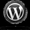 WordPressで始める貴方のブログ!使い方とメリットデメリットとおすすめプラグイン