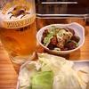 福井駅前で、安くて、地酒とつくねが美味い居酒屋さん発見!