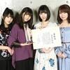 乃木坂46 20thシングル個別握手会@東京ビッグサイト(35)