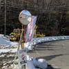 ツール・ド・八ヶ岳2019、クラスD 24位