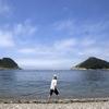 済州島(チェジュ島)8月のおすすめ観光スポット<済州島探検にでかけよう>
