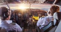 なんでも仕切るリーダーが失敗する必然。JALパイロットに学ぶ「真のリーダー」2つの姿勢