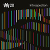 Vince Watson /  VW20 : Introspection - COMPLETE BOX SET + Exclusive Beatless Pack