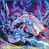 サイバー・ドラゴンの取り巻きのカード
