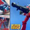 全てを公開!!  10月29日発売「スーパーミニプラ 伝説巨神イデオン」 製品レビュー