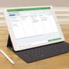Phần mềm bán hàng Online kết hợp marketing