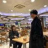 2月22〜24日 東京遠征と中村佳穂のホール公演