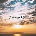 Journey Film