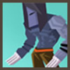 Tap Titans 2 無情な切り裂き魔ジェイスのストーリー&スキルとボーナス内容