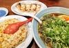 自家製麺のこだわりラーメン!一品料理も豊富な【大衆中華 もりもり亭】@水島
