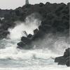 台風16号、九州南部へ…東日本など大雨警戒