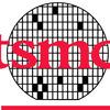 【TSM】半導体銘柄の「台湾セミコンダクター」株を購入【海外株式投資】