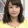 """宇垣美里アナ、""""コーヒーぶちまけ事件""""の真相――TBS関係者が明かす「それ以上の衝撃事件」とは"""