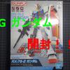 EG 1/144 RX-78-2 ガンダムの開封!!【ガンプラ】【開封】