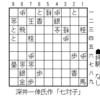2019年4月29日の香龍会(の麻雀)