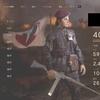 【COD WW2】アプデ1.15での新武器追加についてと最近の話【WW2】